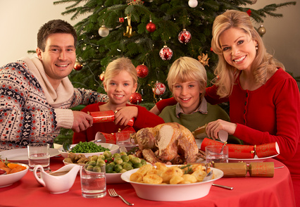 having a complete family on christmas Shop walmartcom for every day low prices free shipping on orders $35+ or pickup in-store and get a pickup discount open a walmart credit card to save even more.